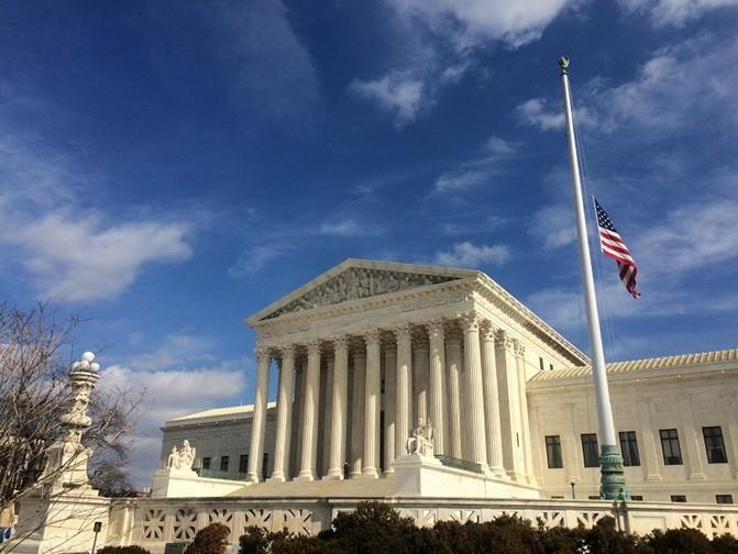 米国の未来をも変え得る最高裁判事の死:オバマ大統領のリベラル策後押しの可能性も