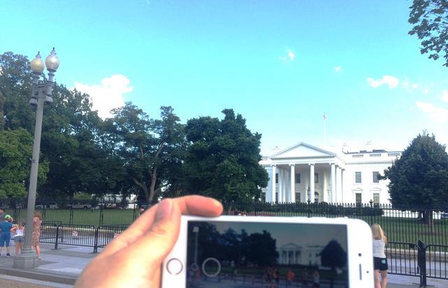 大統領選に見るソーシャルメディア ~影響力はポスト・オバマ政権下でも~